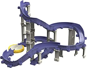 Chuggington StackTrack 10-in-1 Expansion Pack
