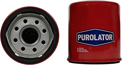 purolator oil filter for kohler engines