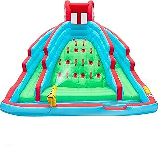Best little tikes splash & slide pool Reviews