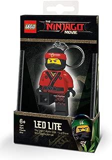 LEGO Ninjago Movie - Kai LED Key Chain Light