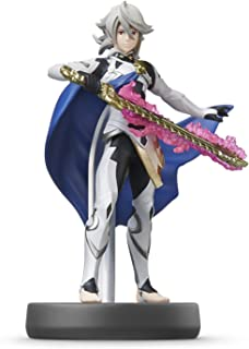 corrin super smash bros