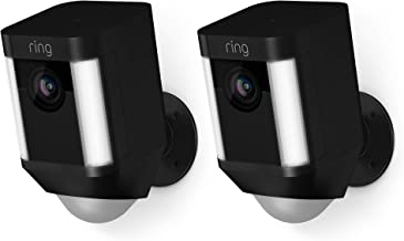 ring security camera uk
