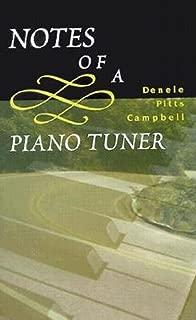 Best piano tuner online Reviews