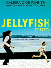 Jellyfish (English Subtitled)