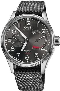 Oris Big Crown ProPilot Calibre 111 11177114163FS-GREY