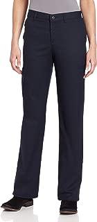 Women's Premium Relaxed Straight Cargo Pants