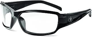 ergodyne safety glasses