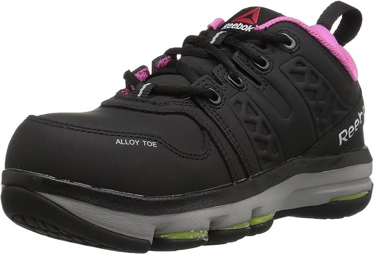 Reebok Work DMX Flex Work RB361 Industrial and Construction chaussures