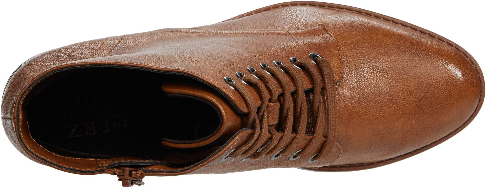 Naturalizer Madalynn   Women's shoes   2020 Newest