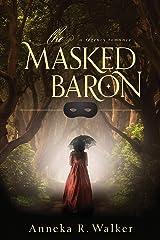 The Masked Baron Kindle Edition