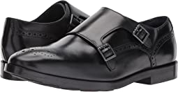 Cole Haan Hamilton Grand Double Monk