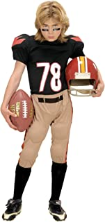 comprar comparacion WIDMANN Widman - Disfraz para niño, talla M (8-10 años) (58687)