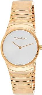 Calvin Klein - Women's Watch K8A23646