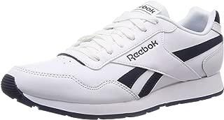 Reebok Royal Glide, Men's Shoes
