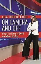Best lisa thomas laury Reviews