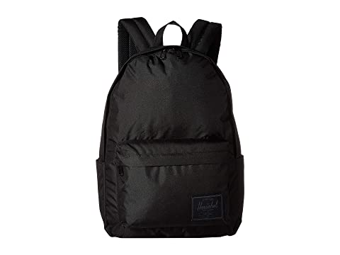 a4c593fcdc0 Herschel Supply Co. Classic X-Large Light at Zappos.com