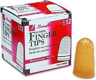 Best swingline 54032 rubber finger Reviews