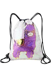 CHAQLIN Animals Printting Mens Drawstring Bag Wedding Birthday Favor Gift Cinch Sack