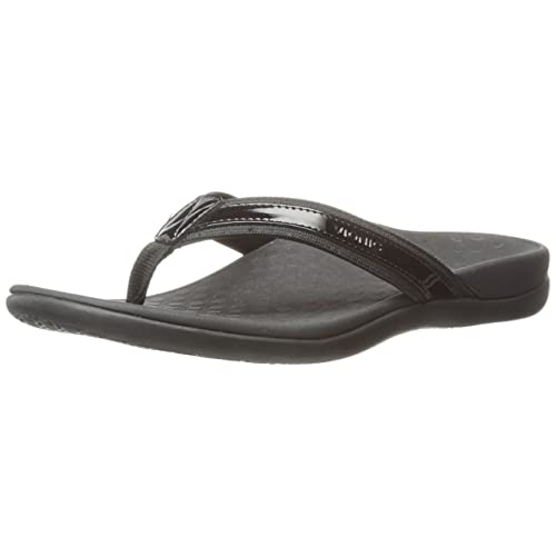 4a49db1307633d Vionic Women s Tide II Toe Post Sandal
