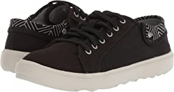 Merrell - Around Town City Lace Canvas