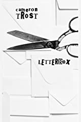 Letterbox Kindle Edition