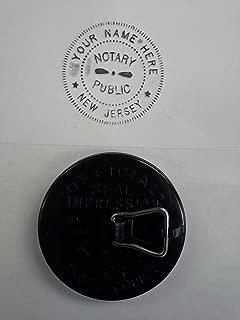 Seal Impression Inker, Shiny Seal Inker, Custom Seal, Seal , Official Seal, Notary seal, Impression Inker Seal, Custom Impression Inker