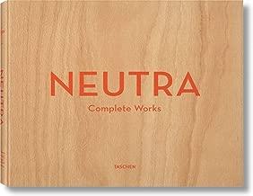 Best richard neutra book Reviews