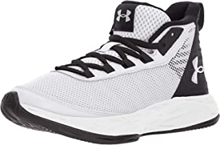 basketball shoes for girls black and white