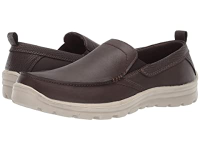 Deer Stags Everest 2 (Dark Brown) Men