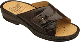 Scholl Slippers Sandra