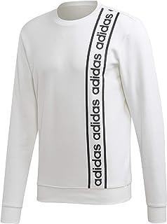Suchergebnis auf für: adidas Sweatshirts