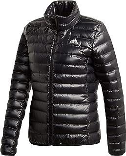 fórmula propiedad Hermanos  Amazon.es: adidas - Ropa de abrigo / Mujer: Ropa