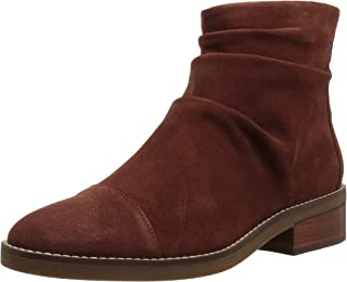 [Cole Haan] レディース RionaGrandBackZipBootie30mm US サイズ: 6.5 M US