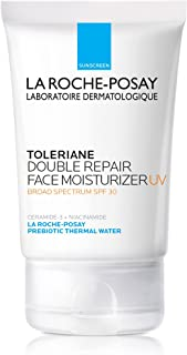Best la roche posay toleriane double repair face moisturizer Reviews