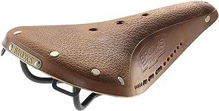 Best brooks b17 aged saddle Reviews