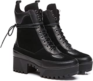 73a38b4e093 Amazon.com.au: Ever Australia: Clothing, Shoes & Accessories