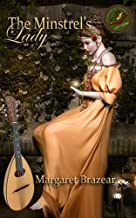 The Minstrel's Lady (English Edition)