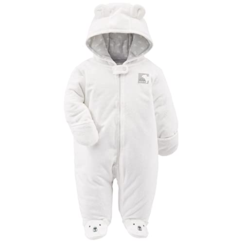 942b8975beed Babies Jumpsuit  Amazon.com