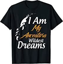Best shirts for black history month Reviews