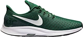 Best nike zoom green shoes Reviews