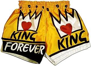 Best King Forever Men