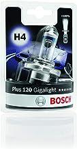 Suchergebnis Auf Für Bosch Plus 120 Gigalight H4