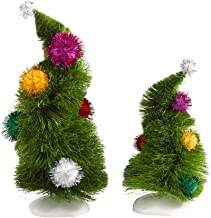 Best dr suess christmas tree Reviews