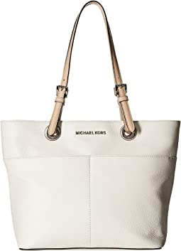 MICHAEL Michael Kors - Bedford Top Zip Pocket Tote