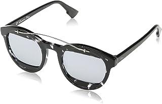 cea02810bc Dior DIORMANIA1 DC AB8 Gafas de sol, Gris (Havana Grey/Extra White Marl