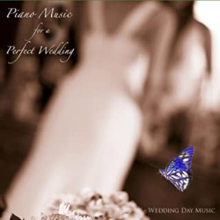 Best piano wedding songs Reviews