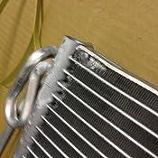 Nrf 35898 Nrf 35898 Kondensator Klimaanlage Auto