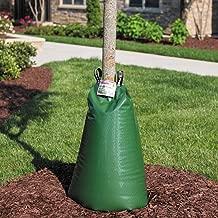 Percetey Gartenger/äte,Baum Bew/ässerung Bag Langzeitfreigabe Tropfbew/ässerung Root Water System,Umweltfreundlich und kosteng/ünstig,einstellbare Wassermenge f/ür unterschiedliche Baum und Jahreszeiten.