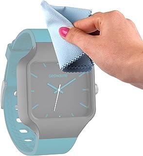 Amazon.es: reloj geonaute