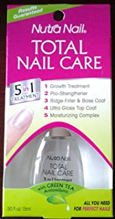 Best nutra nail total nail care Reviews